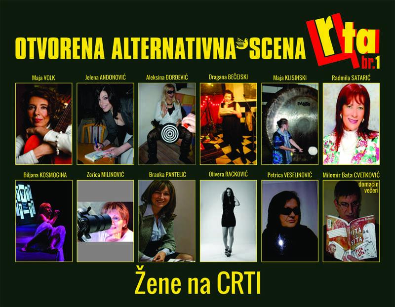 crta_plakat2_small_100dpi