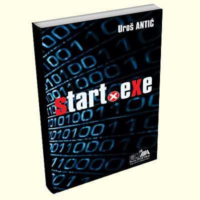 Start.exe – sudbina interneta