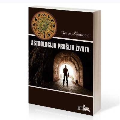 astrprošživ3d copy