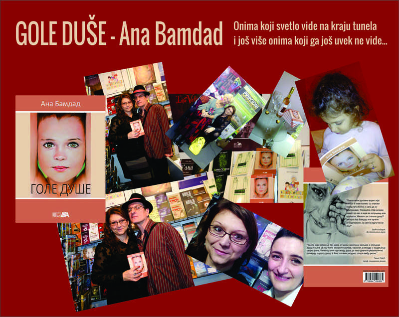 cover_clanak_ana bamdad_sajt_small
