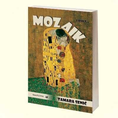 MOZAIK_3D_sajt