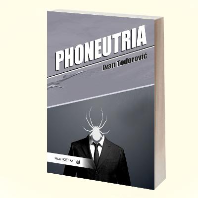 PHONEUTRIA_sajt