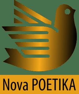Nova POETIKA – za NIN-ovu nagradu 2020.
